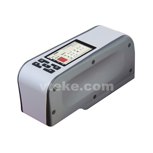 Colorimeter for color measurement CM-316