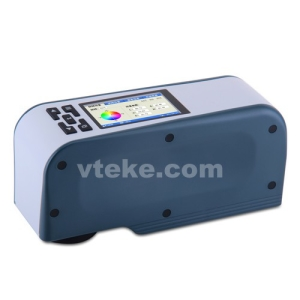 Colorimeter for Color Difference test