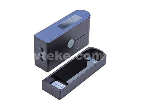 Gloss meter 60 degree GM60 plus
