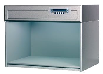 CAC60-5 VeriVide Colour Assessment Cabinet