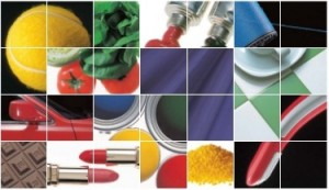 Colorimeter, Color Meter Applications