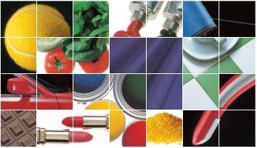 Colorimeter, Color Meter Applications